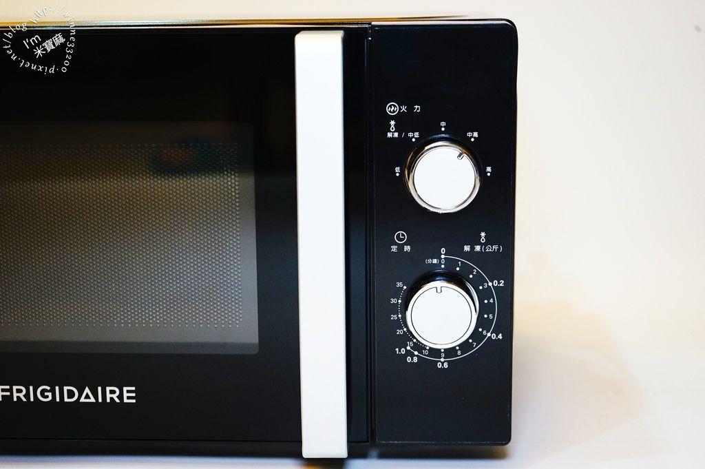 及第平價美型微波爐 FKM 2014MB_7