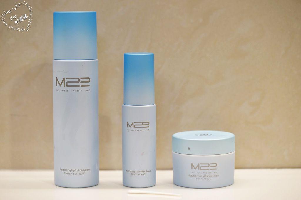 M22保養品保濕精華液_20