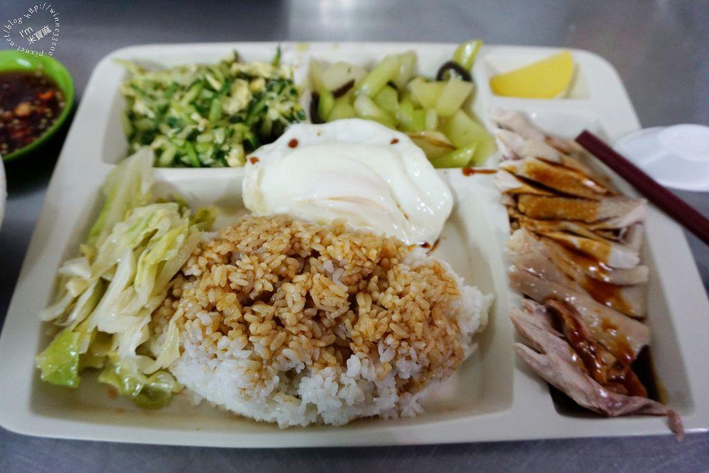 財好吃雞肉飯_5