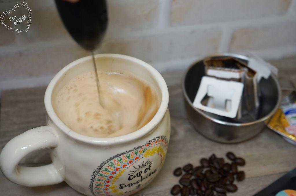 啡.天然防彈咖啡_23