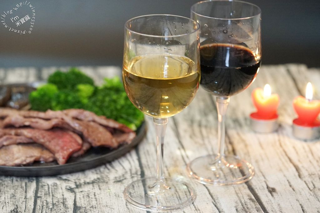 MYINNOS 賣創意 BOSOKOREA 攜帶式摺疊紅酒杯 (18)
