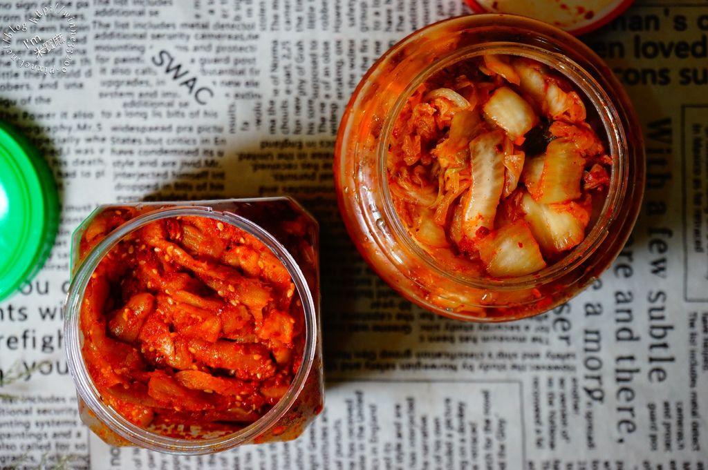 高麗國韓式泡菜_11