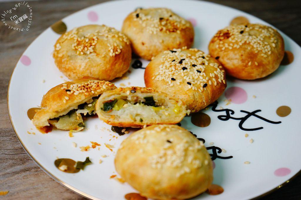蘇餅酥餅_9
