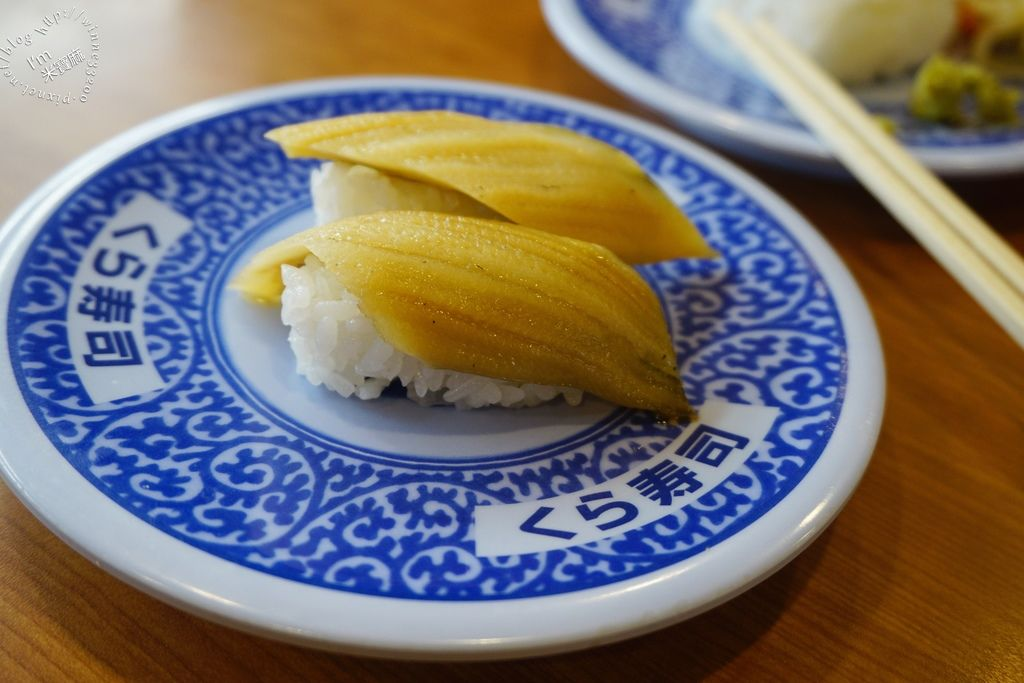 藏壽司Kura Sushi_8