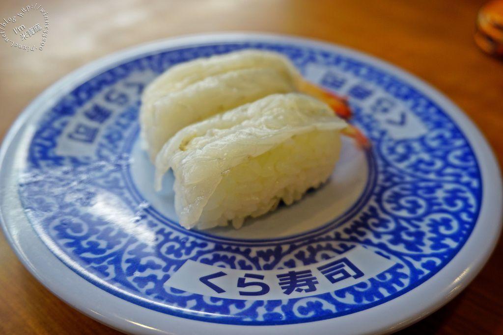 藏壽司Kura Sushi_6