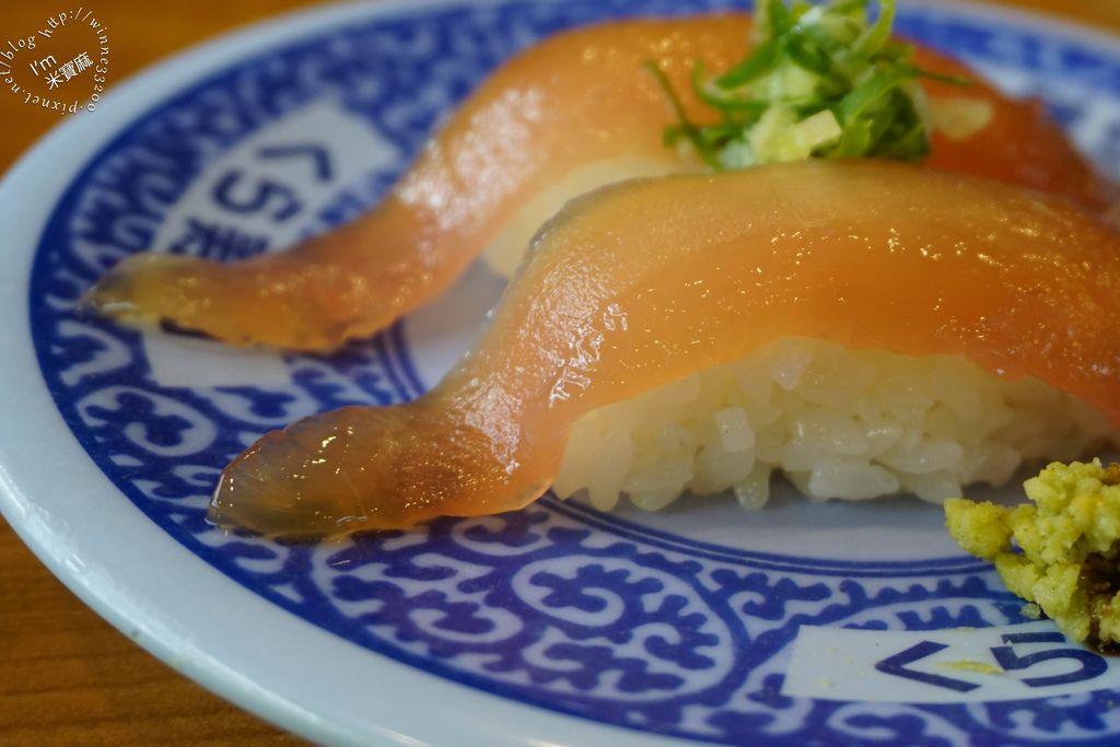 藏壽司Kura Sushi_14