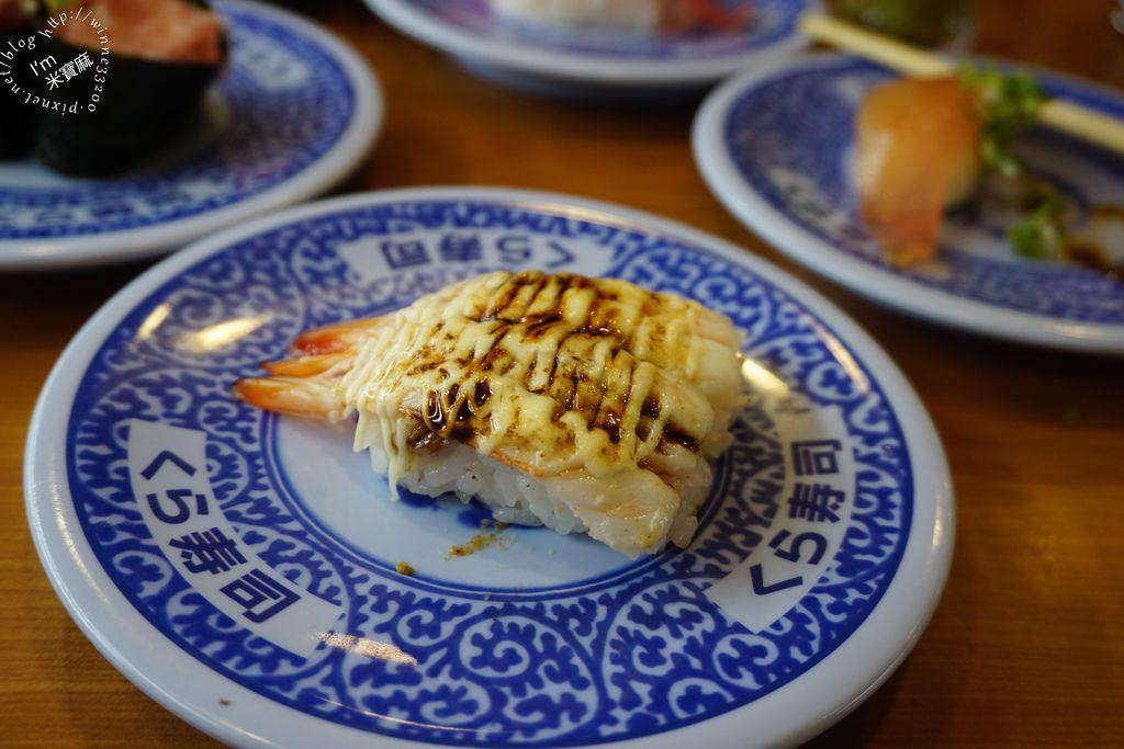 藏壽司Kura Sushi_17