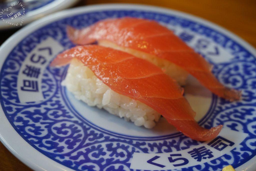 藏壽司Kura Sushi_20