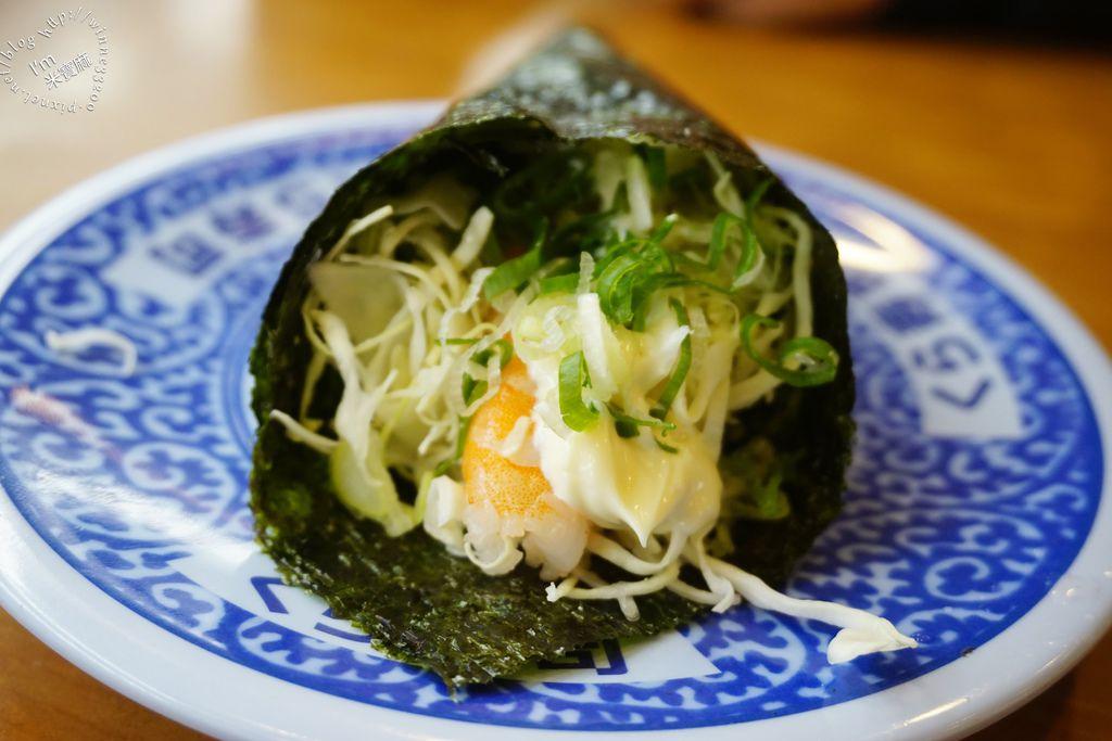 藏壽司Kura Sushi_25