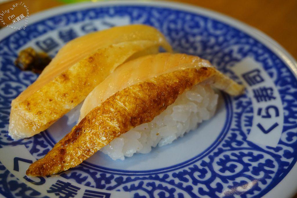 藏壽司Kura Sushi_28