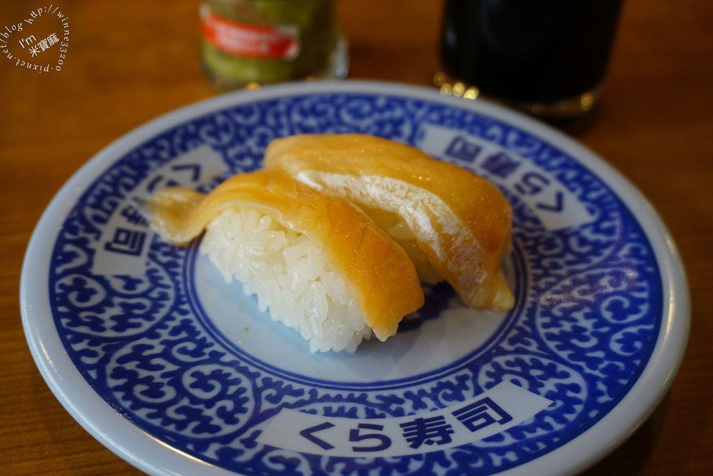 藏壽司Kura Sushi_30