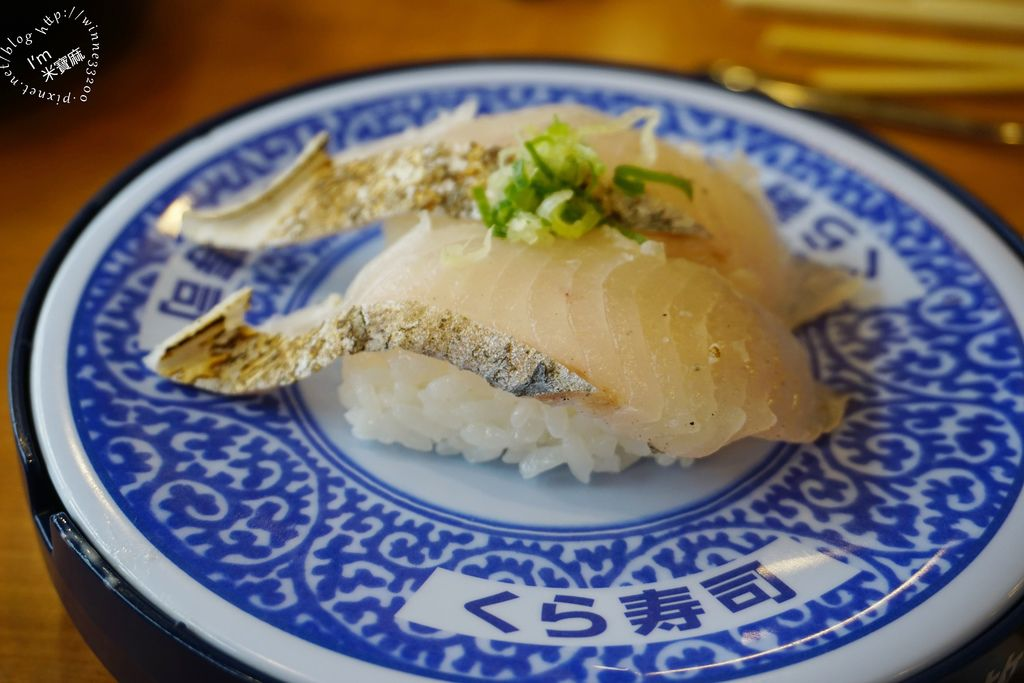 藏壽司Kura Sushi_37