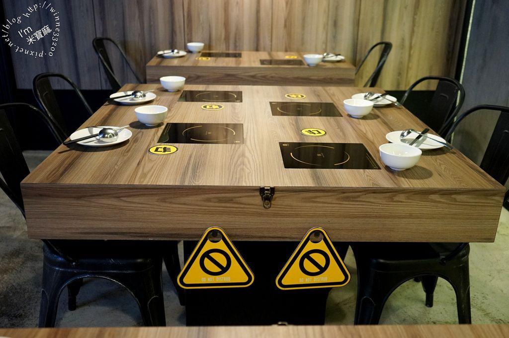 湯廠 Soup Factory_9