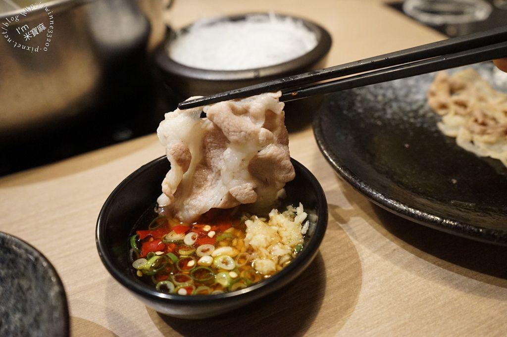 大初涮涮鍋shabushabu_28