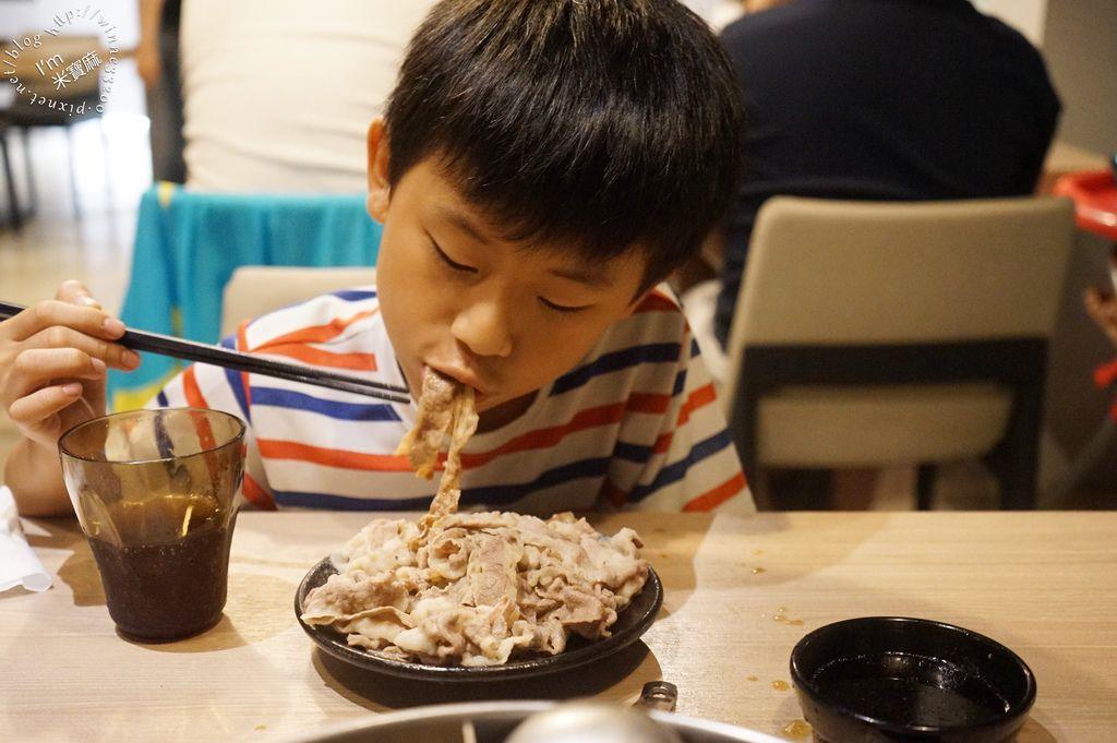 大初涮涮鍋shabushabu_32