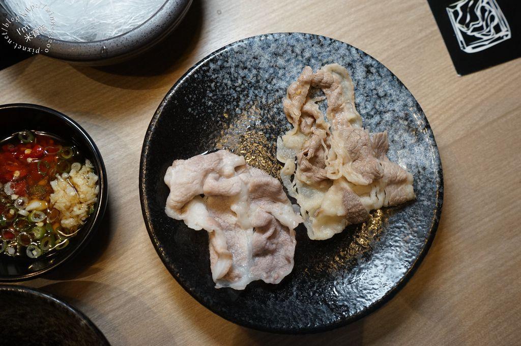 大初涮涮鍋shabushabu_27