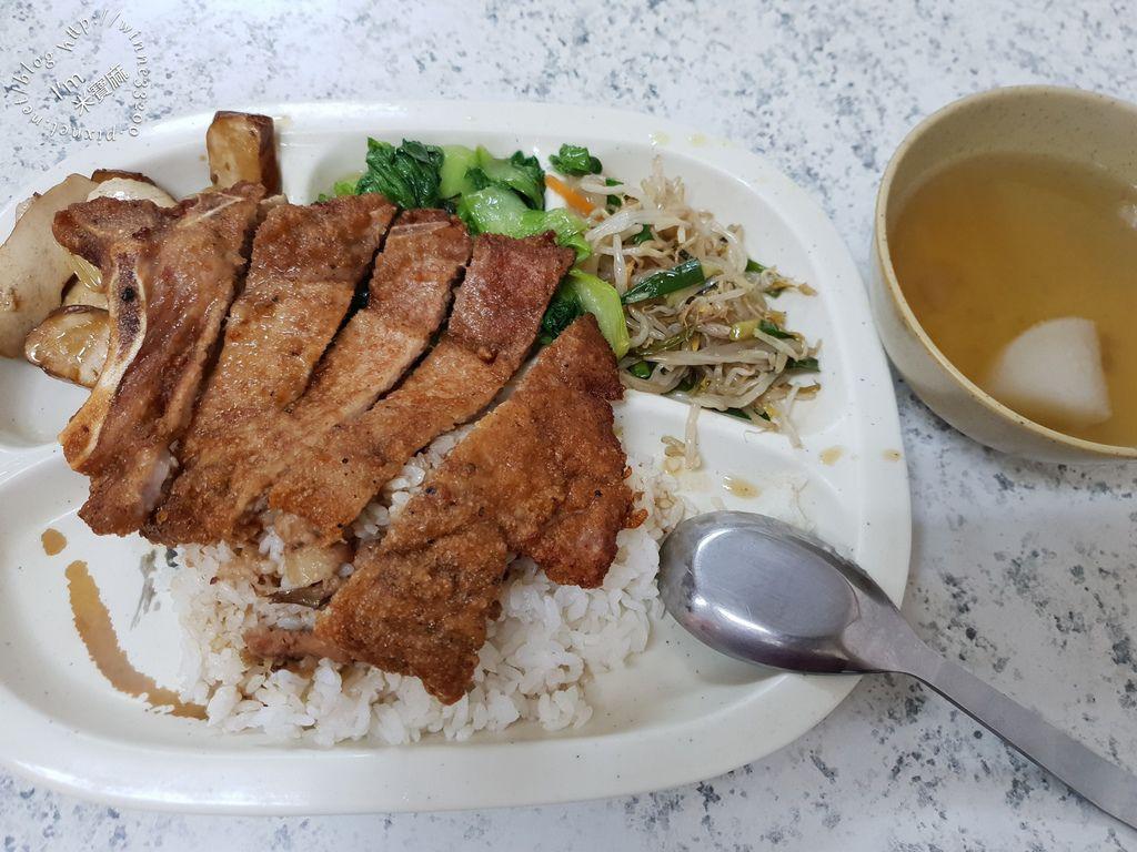 阿財魚翅肉羹_3