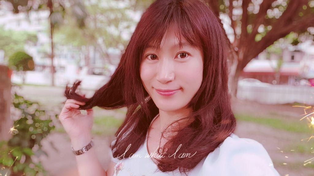 D-5 Hair & Beauty Salon_53