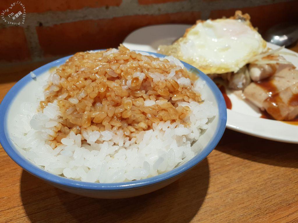 竹林雞肉飯_9
