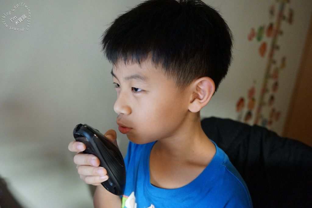 hii-AI語音翻譯滑鼠_23