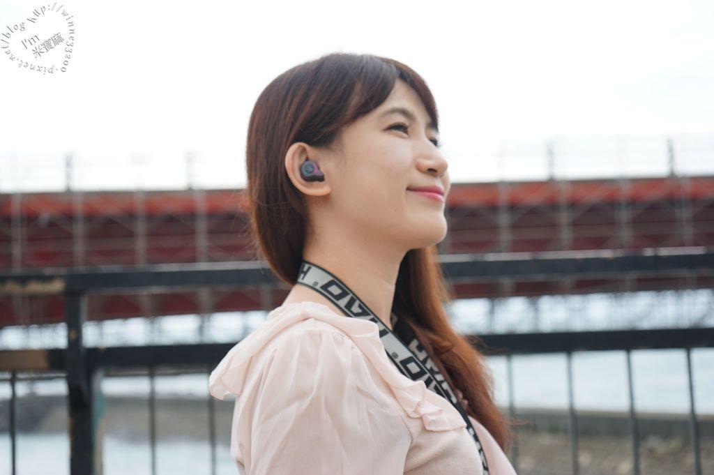 Sabbat X12 Pro 雙耳藍芽耳機 智選家_20