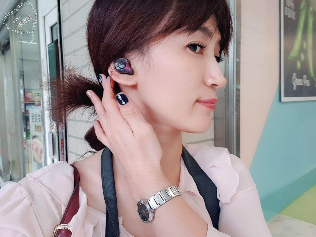 Sabbat X12 Pro 雙耳藍芽耳機 智選家_31