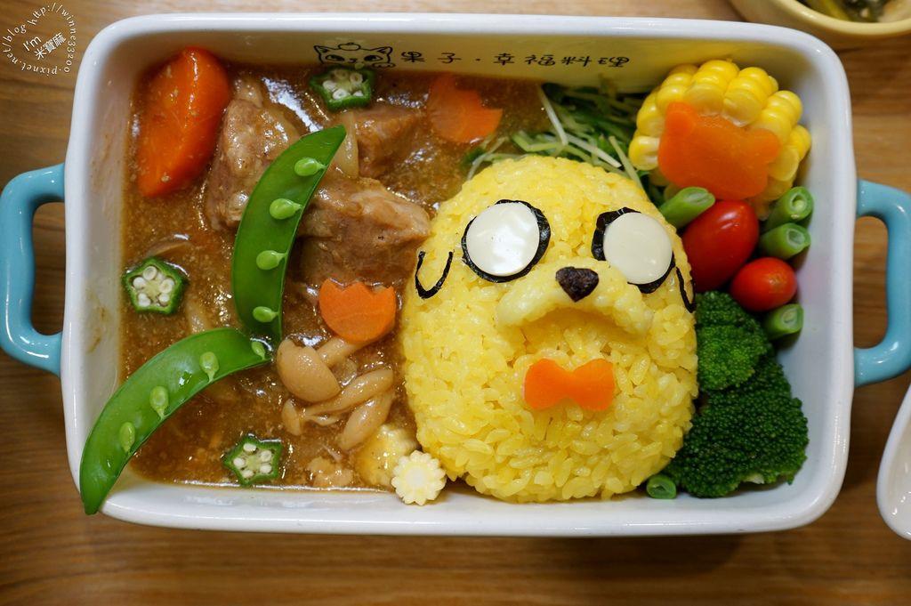 果子.幸福料理 Cat's Kitchen_28