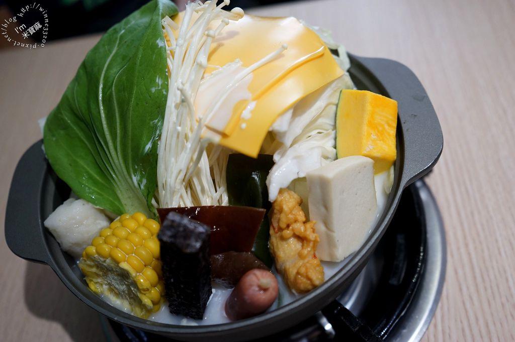 鍋語鍋物 _6