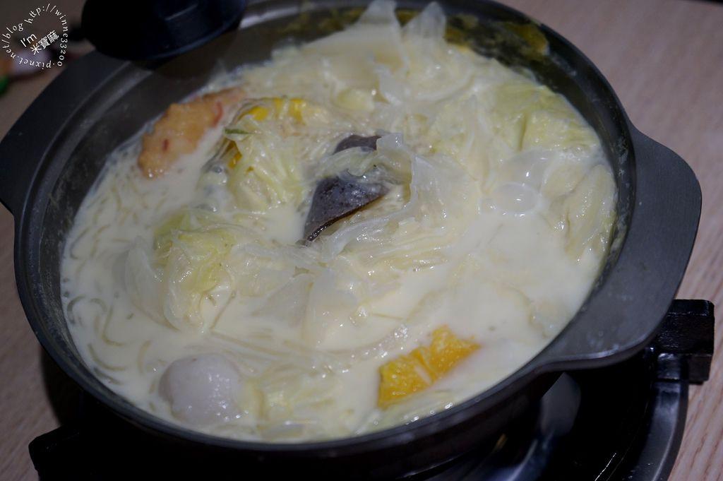 鍋語鍋物 _19