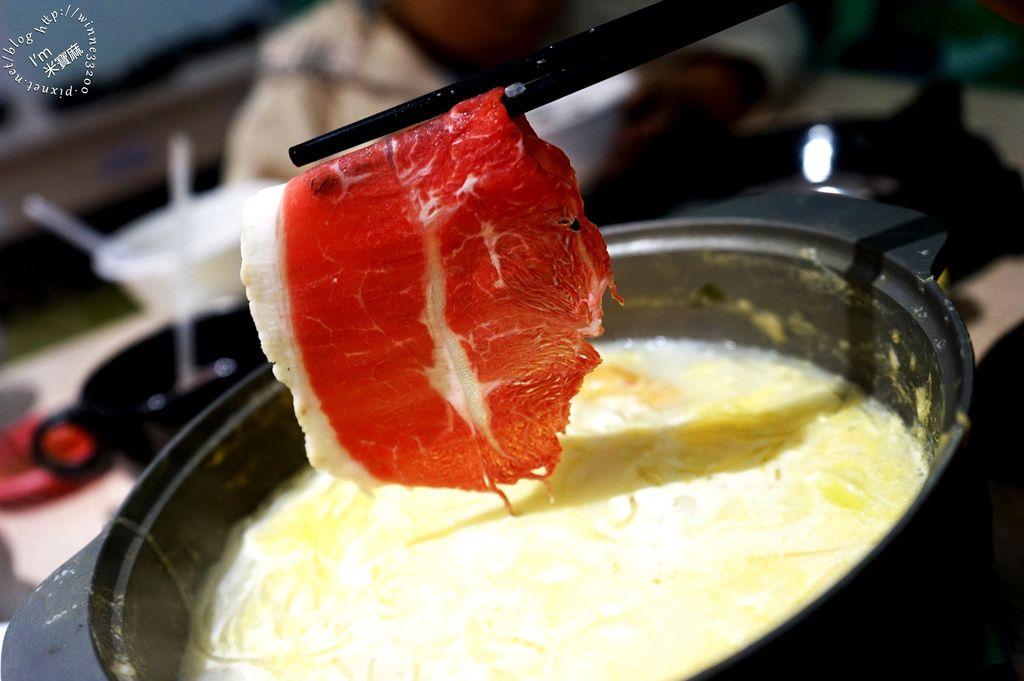 鍋語鍋物 _33