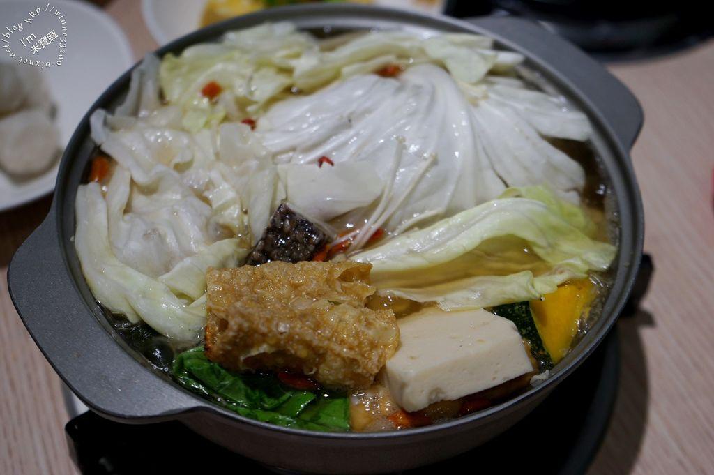 鍋語鍋物 _20