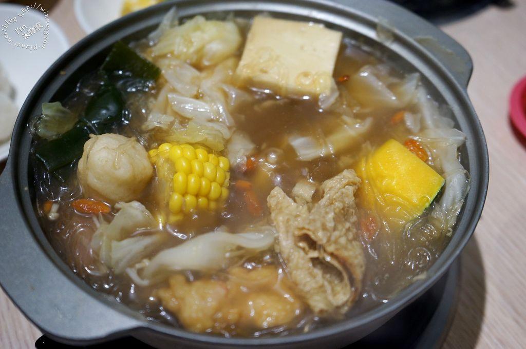 鍋語鍋物 _24