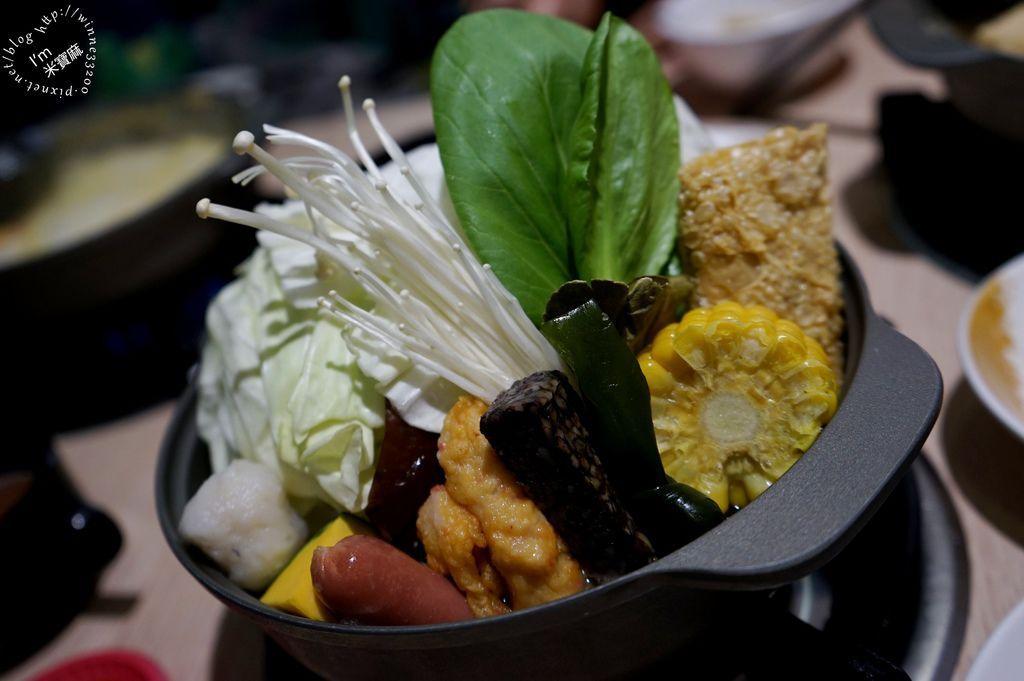 鍋語鍋物 _26