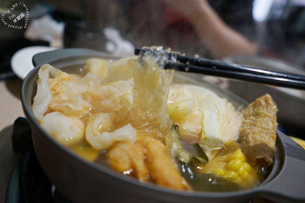 鍋語鍋物 _31