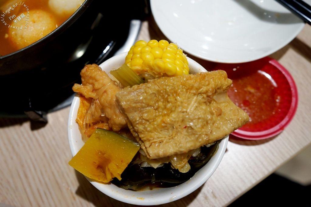 鍋語鍋物 _42