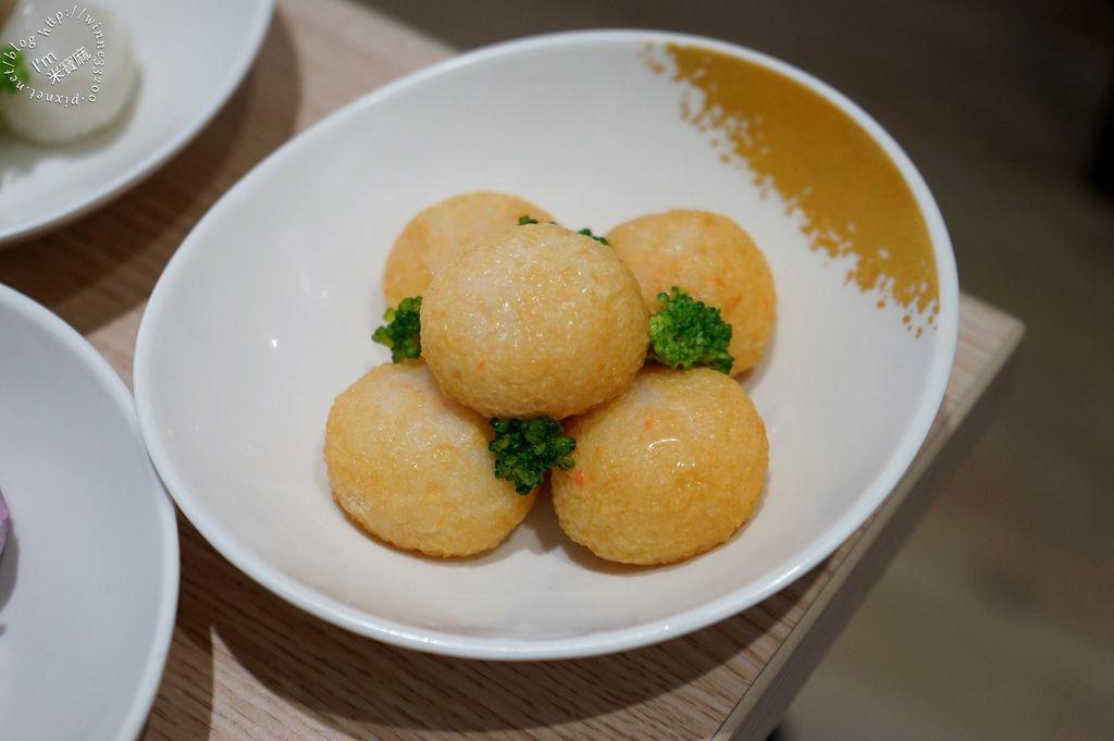 鍋語鍋物 _11