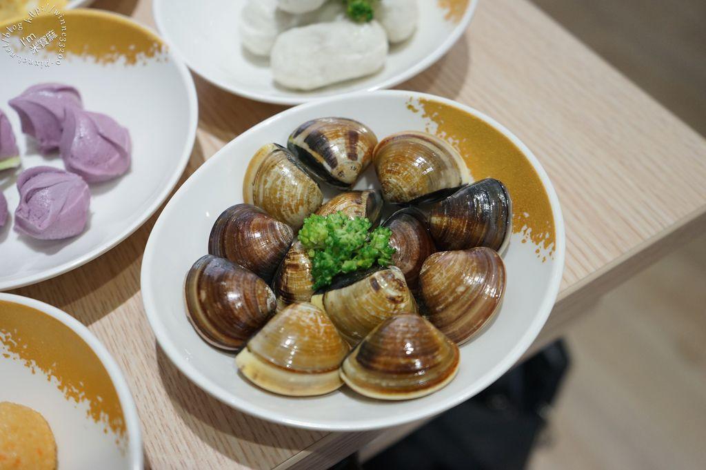 鍋語鍋物 _25