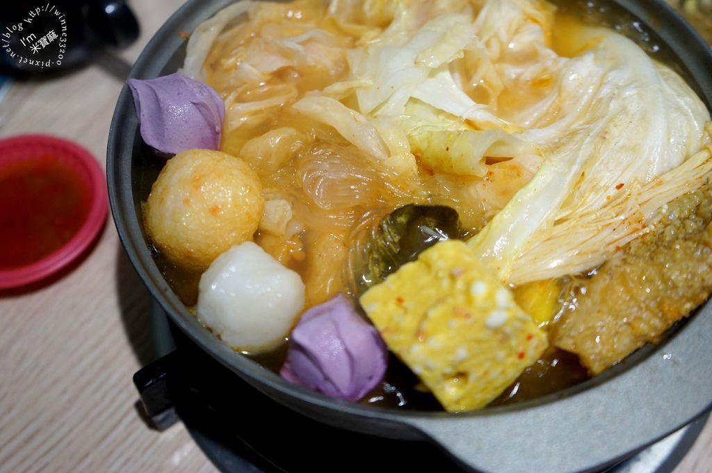 鍋語鍋物 _35