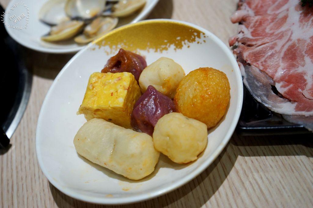 鍋語鍋物 _45