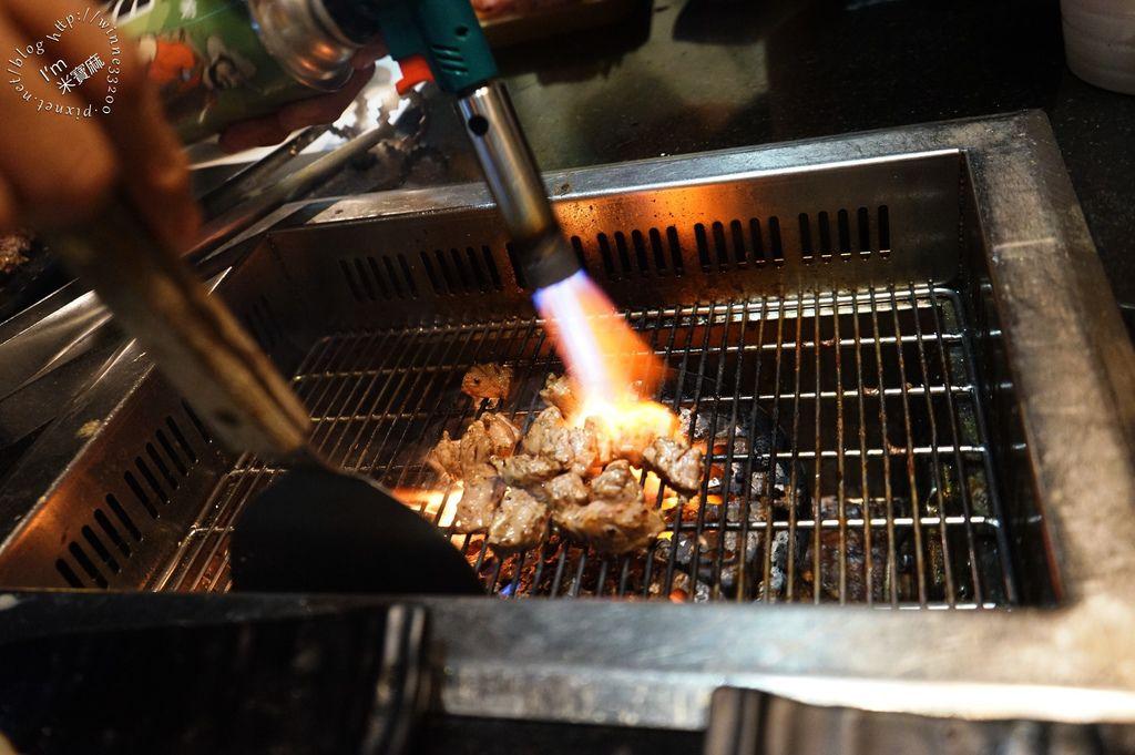 蟹宴日式頂級帝王蟹燒烤鍋物吃到飽_57