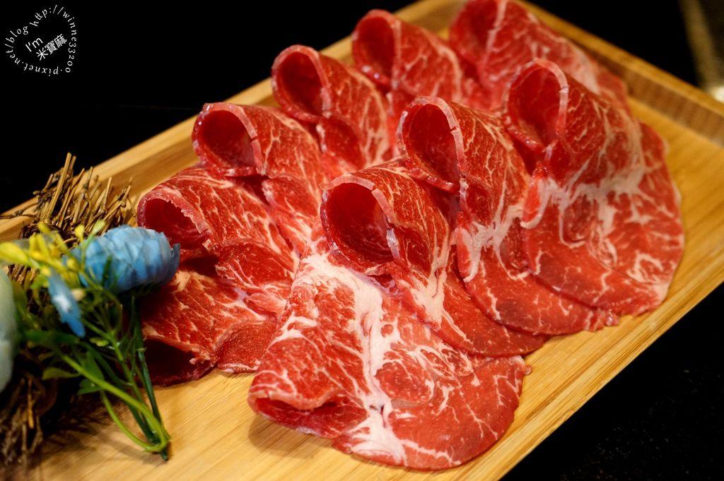 蟹宴日式頂級帝王蟹燒烤鍋物吃到飽_23