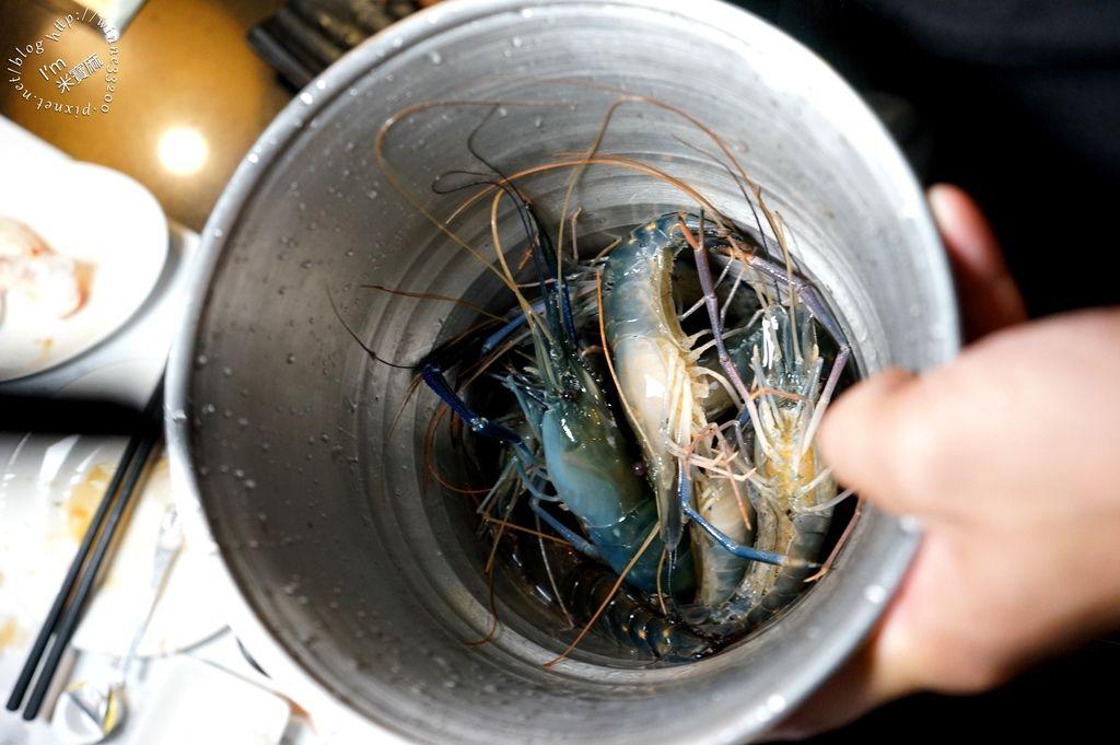 蟹宴日式頂級帝王蟹燒烤鍋物吃到飽_54