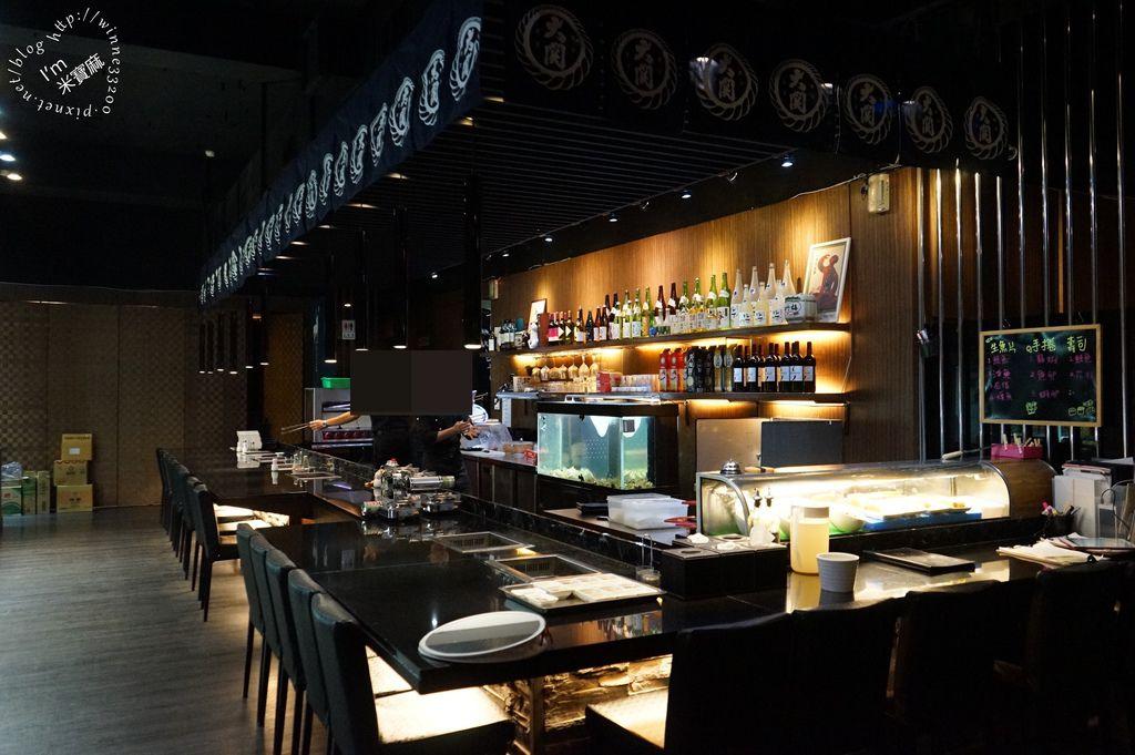 蟹宴日式頂級帝王蟹燒烤鍋物吃到飽_27