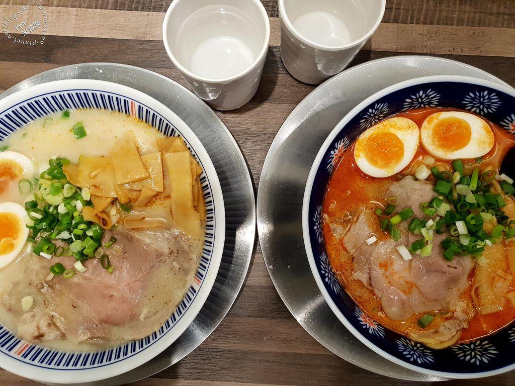 小高拉麵odaka_7