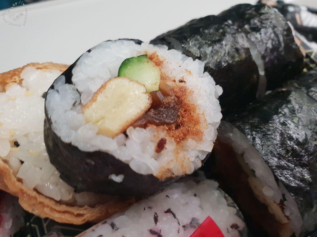 米達人。壽司.關東煮_6