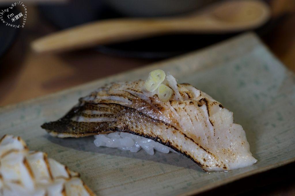 俞壽司 大安日式料理 (12)