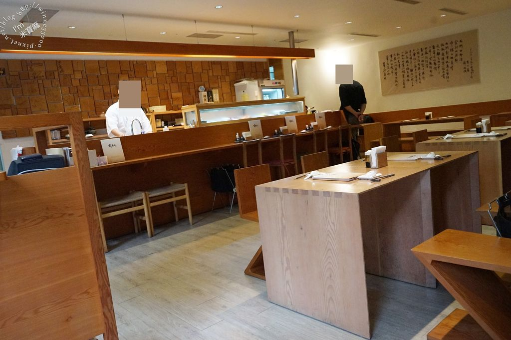 俞壽司 大安日式料理 (38)