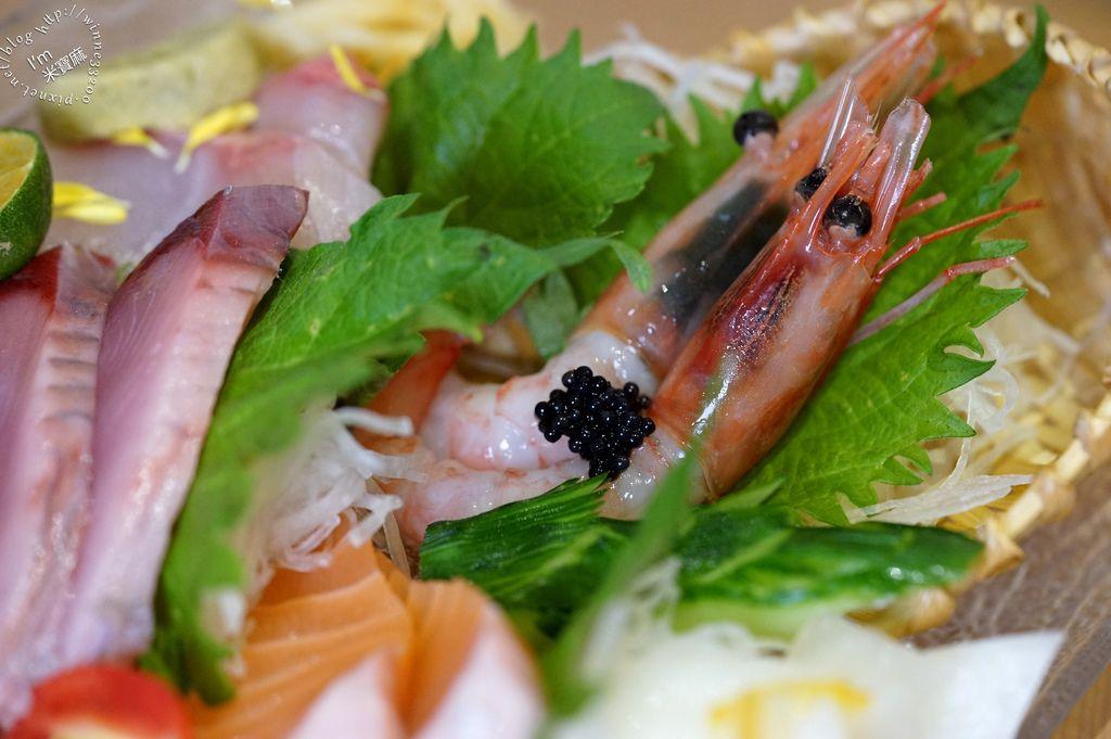 俞壽司 大安日式料理 (6)