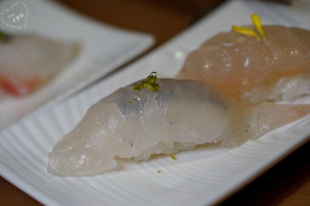 俞壽司 大安日式料理 (8)