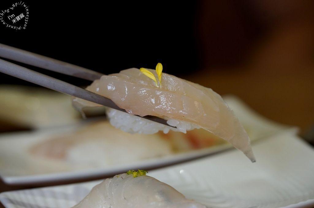 俞壽司 大安日式料理 (10)
